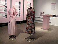 Women of Worth exhibition
